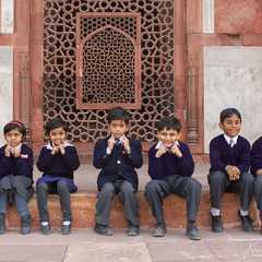 New Delhi - Selected Hoptale Photos