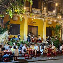 Hoi An Night Market | Travel Photos, Ratings & Other Practical Information