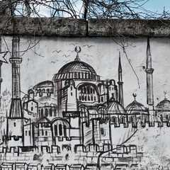 Istanbul - Selected Hoptale Trips