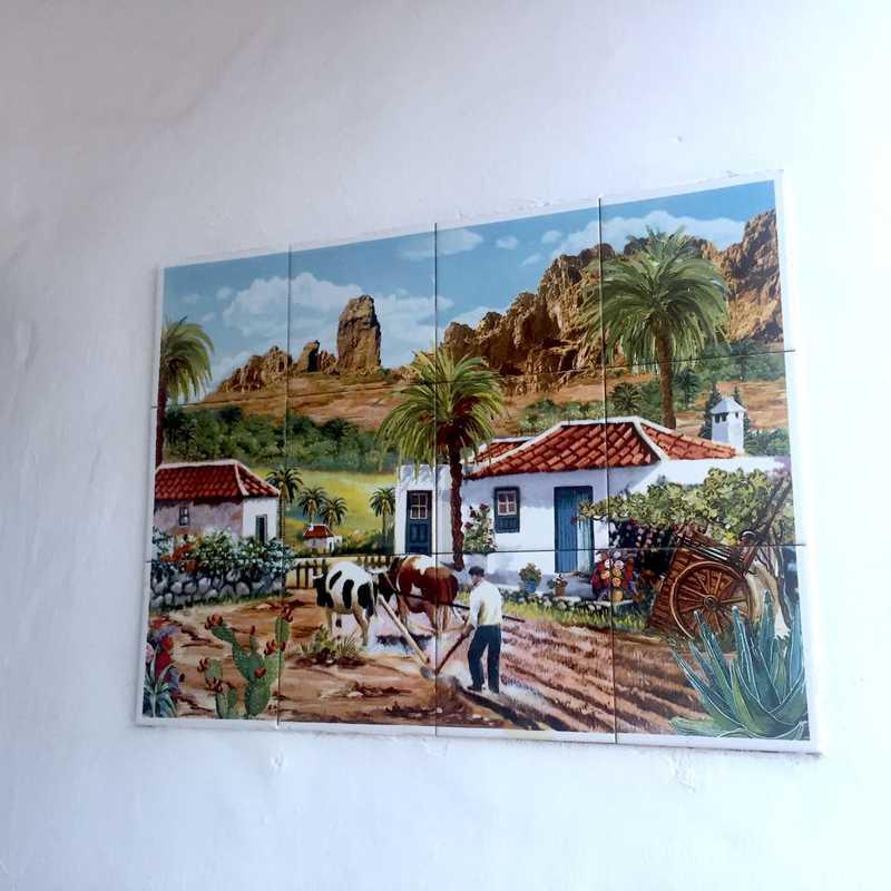 Spotencias - Tienda Esotérica en Maspalomas, Gran Canaria
