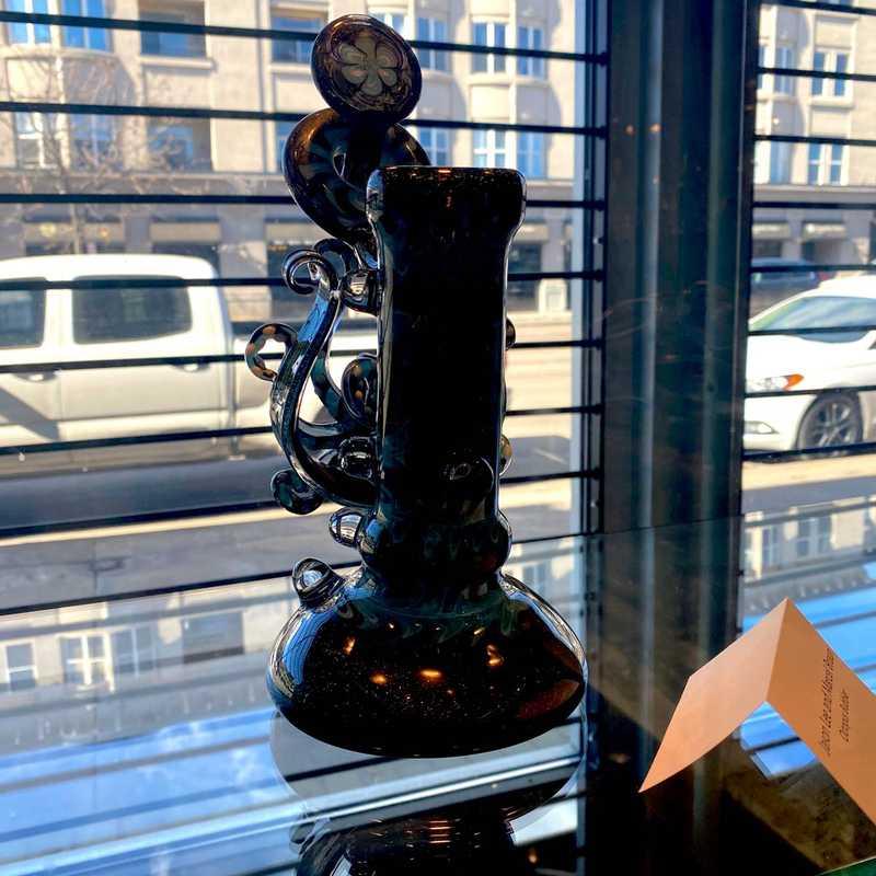 Illuzion Glass Galleries