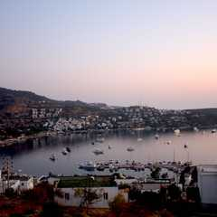 Türkbükü | POPULAR Trips, Photos, Ratings & Practical Information