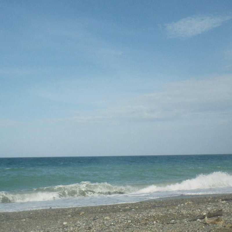 Trip Blog Post by @issafilipinas: Nabas Aklan Philippines   1 day in Sep (itinerary, map & gallery)