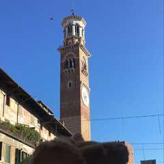 Bologna - Selected Hoptale Trips