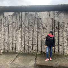 Berlin Wall Memorial   POPULAR Trips, Photos, Ratings & Practical Information