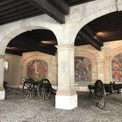 Geneva Old Town   POPULAR Trips, Photos, Ratings & Practical Information