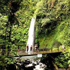 Jawa Barat - Selected Hoptale Photos