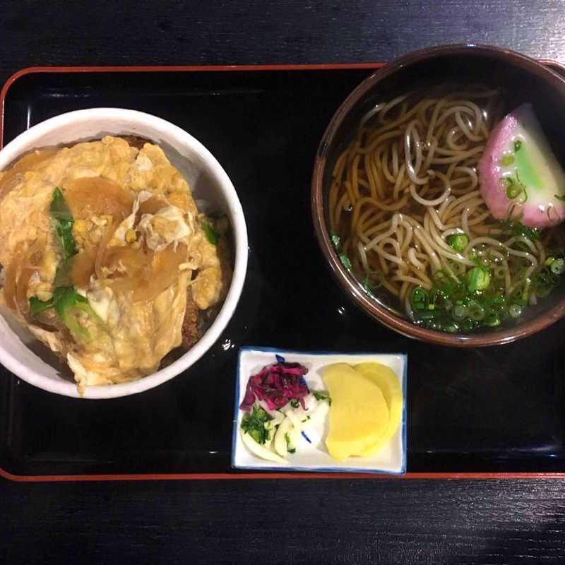 Koyasan Washoku Dining Hachiyo