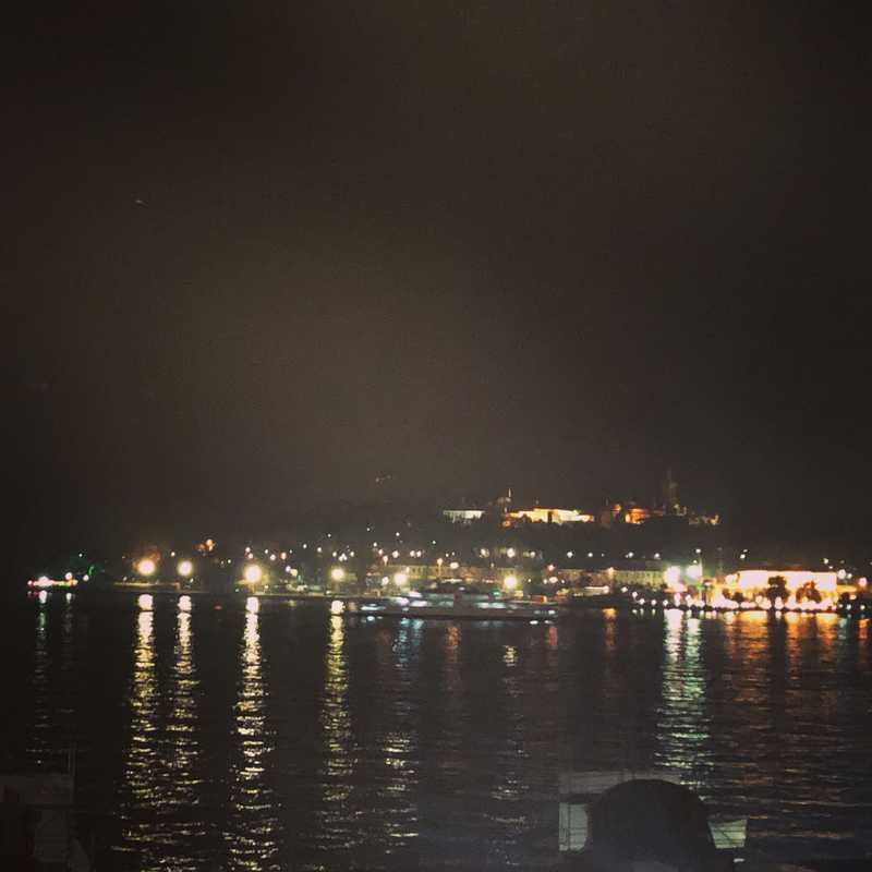 Beyoğlu 2019 | 1 day trip itinerary, map & gallery