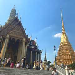 Grand Palace - Real Photos by Real Travelers