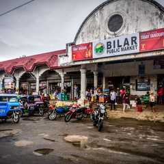 Bilar - Photos by Real Travelers, Ratings, and Other Practical Information