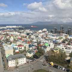 Hallgrimskirkja - Photos by Real Travelers, Ratings, and Other Practical Information
