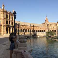 Seville - Photos by Real Travelers, Ratings, and Other Practical Information
