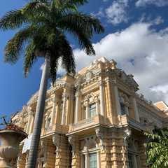 Yucatan - Selected Hoptale Photos