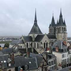 Hauts-de-France - Selected Hoptale Trips
