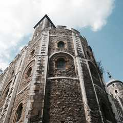 Tower of London - Photos by Real Travelers, Ratings, and Other Practical Information