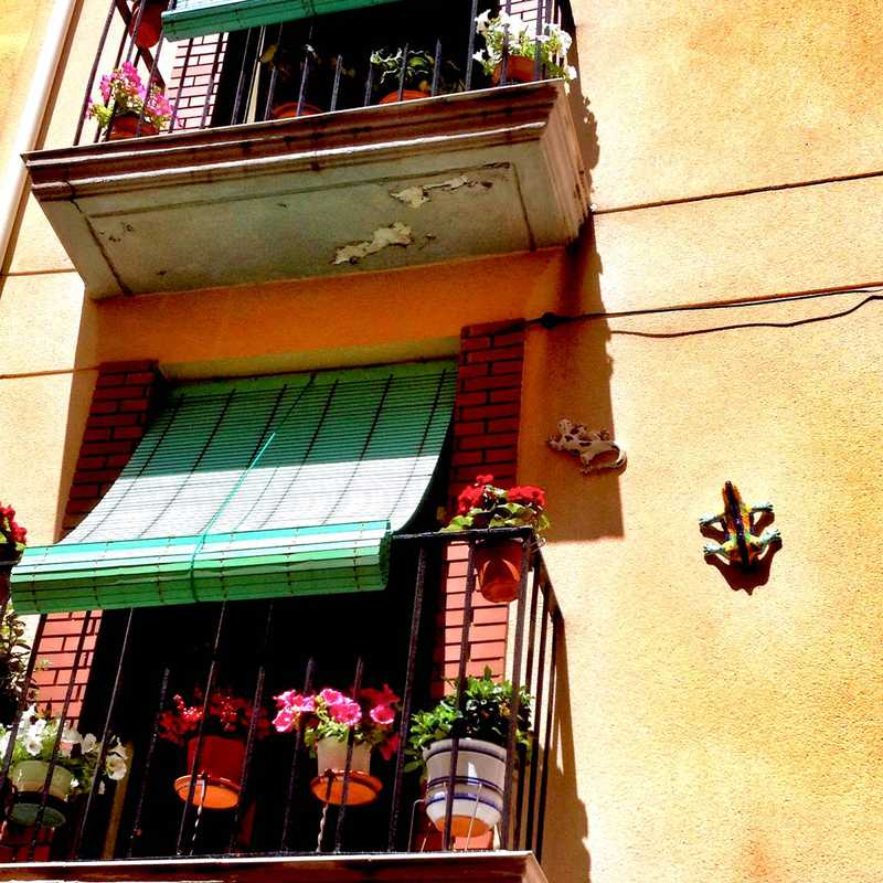 Tarragona Turismo