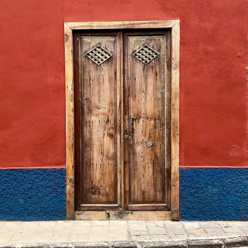 Trip Blog Post by @Charleseric: Icod de los vinos - Garachico - Tenerife - Spain   1 day in Jun (itinerary, map & gallery)