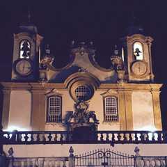 State of Minas Gerais - Selected Hoptale Photos