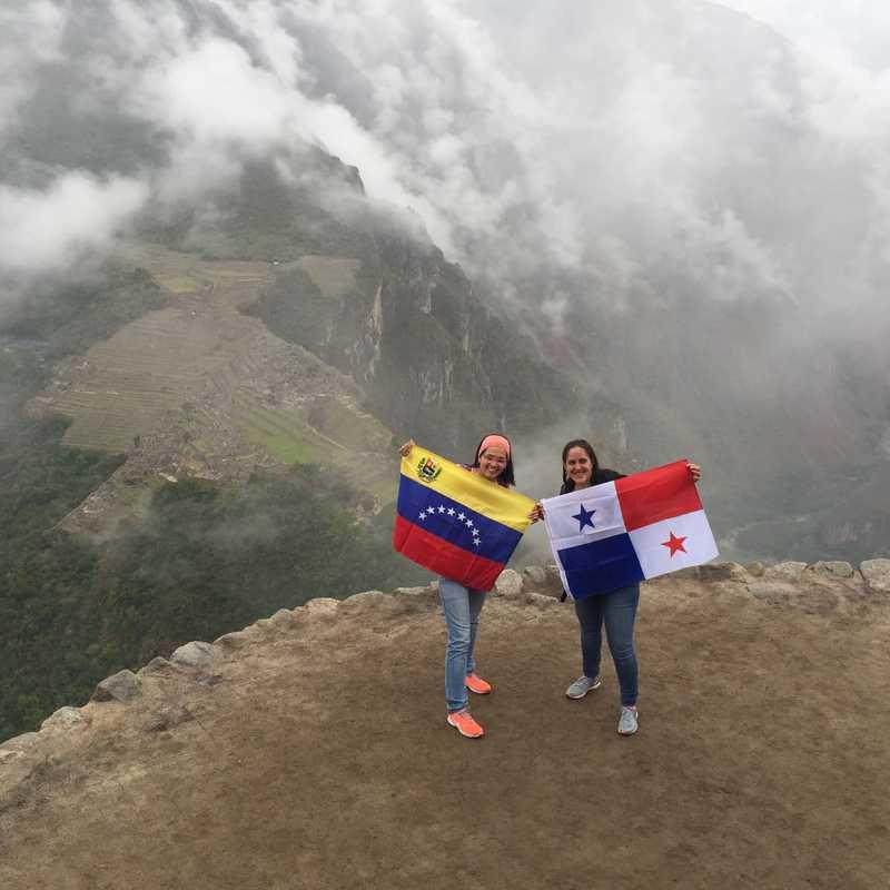 Peru - Hoptale's Destination Guide