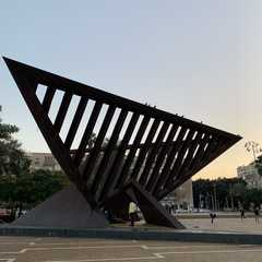 Tel Aviv District - Selected Hoptale Photos