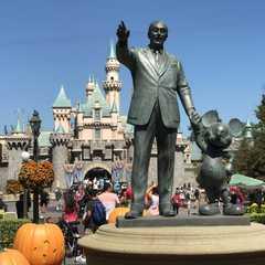 Disneyland Park   POPULAR Trips, Photos, Ratings & Practical Information
