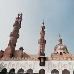 Cairo - Selected Hoptale Photos