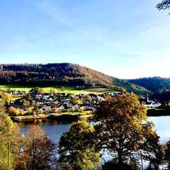 North Rhine-Westphalia - Selected Hoptale Photos