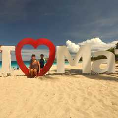 Davao Region - Selected Hoptale Trips