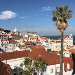 Sintra - Selected Hoptale Trips