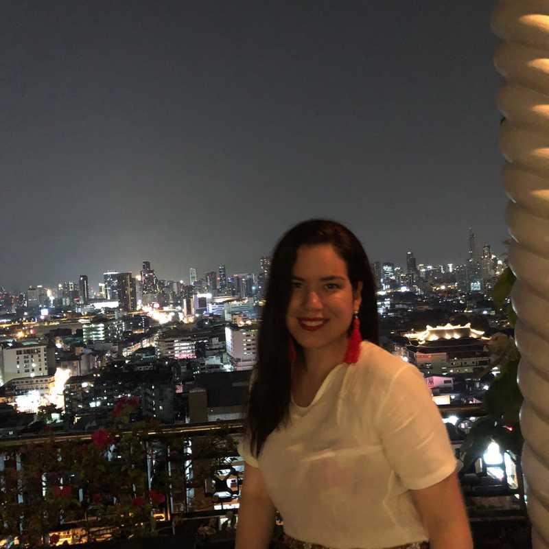 Grand China Hotel Bangkok
