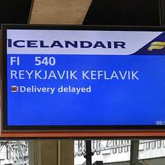 Air Iceland - Real Photos by Real Travelers