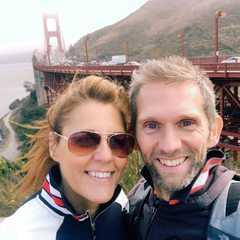 Golden Gate Bridge | POPULAR Trips, Photos, Ratings & Practical Information