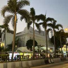 Hong Kong Top Attractions for First-Timers