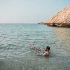 Muscat Governorate (Oman) | Seleted Trip Photo