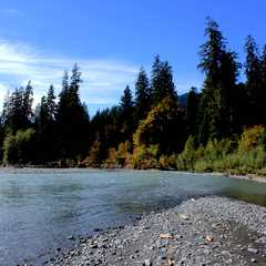 Port Angeles - Selected Hoptale Trips