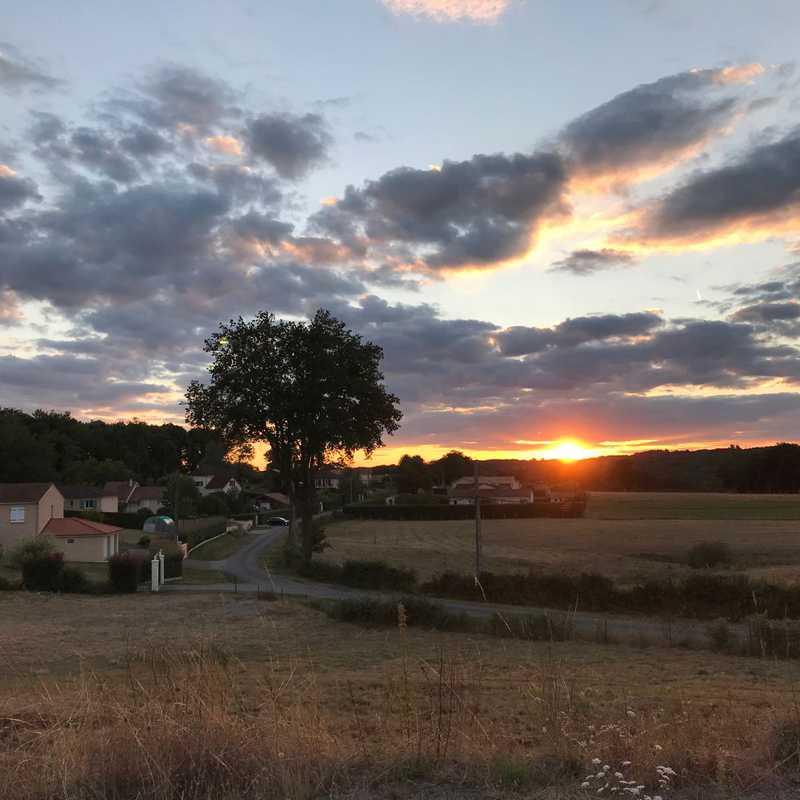 Saint-Junien