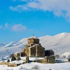 Mtskheta-Mtianeti - Selected Hoptale Photos