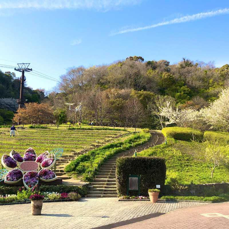 Kobe - Hoptale's Destination Guide