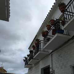 Mijas Pueblo - Photos by Real Travelers, Ratings, and Other Practical Information