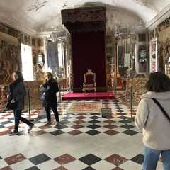 Rosenborg Castle - Photos by Real Travelers, Ratings, and Other Practical Information