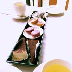 Volando Urai Spring Spa & Resort / 馥蘭朵烏來渡假酒店