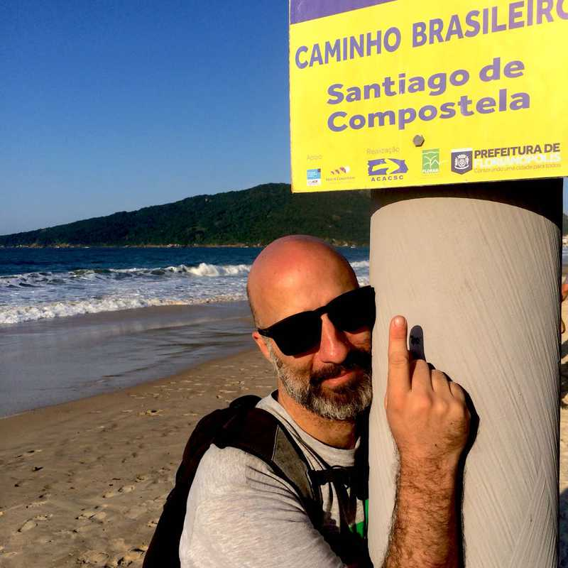 Trip Blog Post by @JoaoMiers: Florianópolis 2019 | 2 days in Jul (itinerary, map & gallery)
