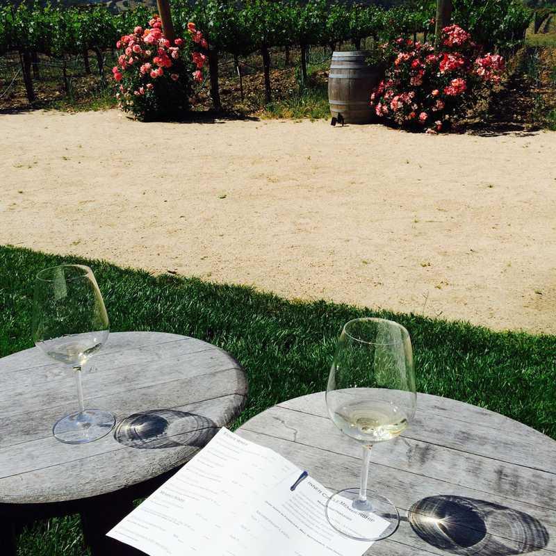 O'Brien Estate Winery