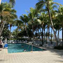 Grand Beach Hotel   POPULAR Trips, Photos, Ratings & Practical Information