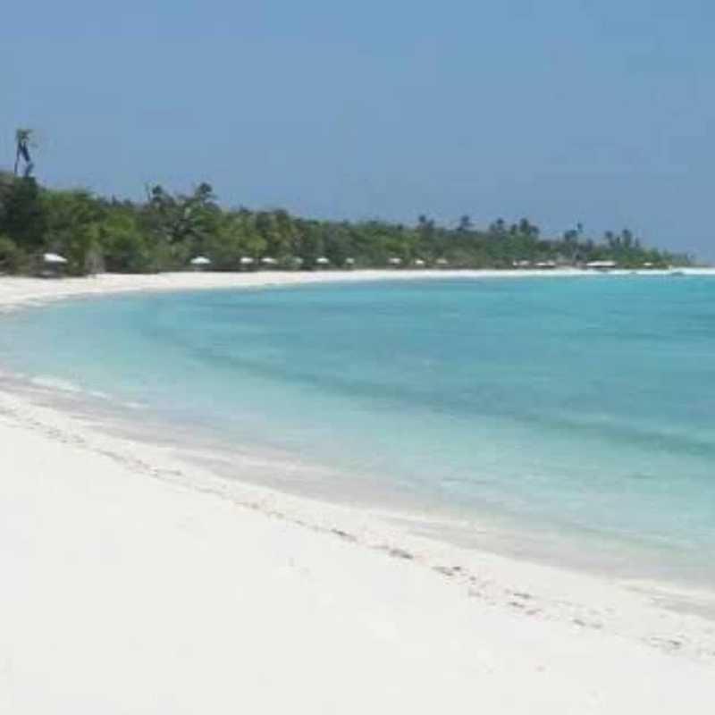 Pamalican Island Palawan