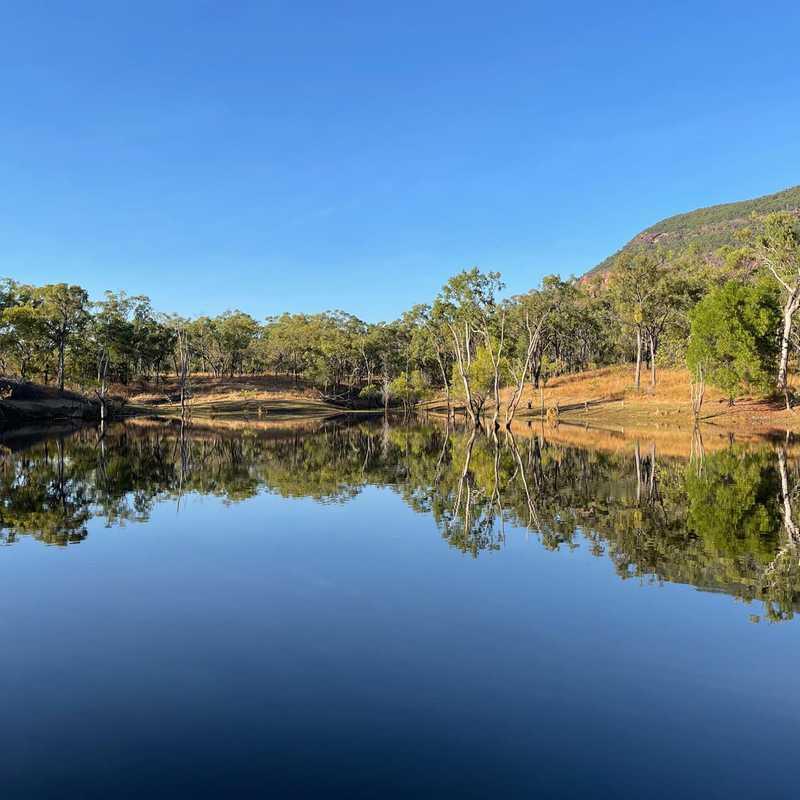 Australia - Hoptale's Destination Guide