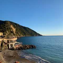 Liguria - Selected Hoptale Photos