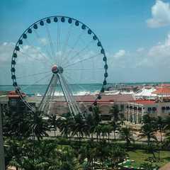 Cancun - Selected Hoptale Photos