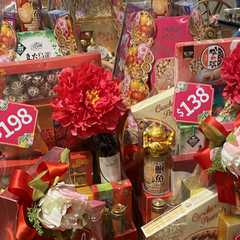 Yue Hwa Chinese Products   POPULAR Trips, Photos, Ratings & Practical Information
